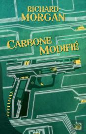 10 Romans - 10 Euros : Carbone Modifie