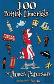 100 British Limericks