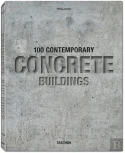 Bertrand.pt - 100 Contemporary Concrete Buildings