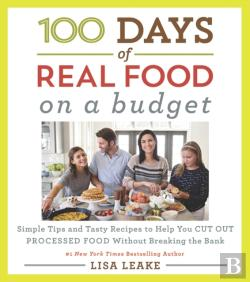 Bertrand.pt - 100 Days Of Real Food: On A Budget