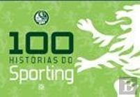 100 Histórias do Sporting