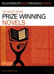 100 Must Read Prize Winning Novels