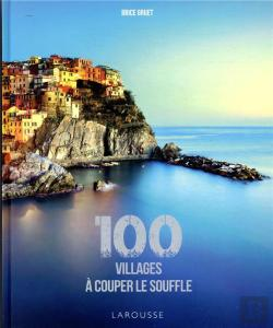 Bertrand.pt - 100 Villages A Couper Le Souffle