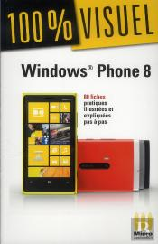100%Visuel Windows Phone 8