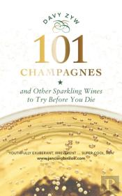 101 Champagnes