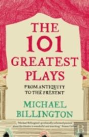 101 Greatest Plays