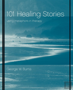 Bertrand.pt - 101 Healing Stories