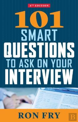 Bertrand.pt - 101 Smart Questions To Ask On Your Interview