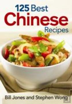 Bertrand.pt - 125 Best Chinese Recipes