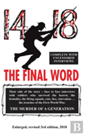 14-18 The Final Word