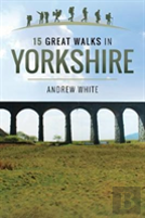 15 Great Walks In Yorkshire
