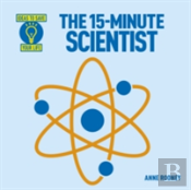 15-Minute Scientist