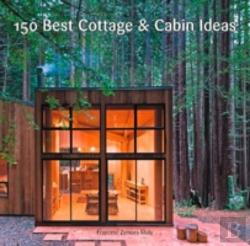 Bertrand.pt - 150 Best Cottage And Cabin Ideas