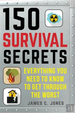 Bertrand.pt - 150 Survival Secrets