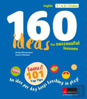 160 Ideas For Successfull Lessons