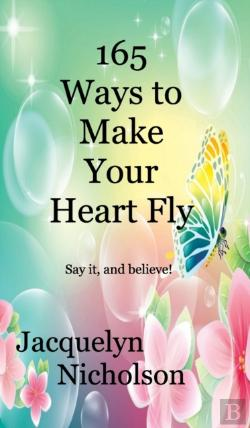 Bertrand.pt - 165 Ways To Make Your Heart Fly