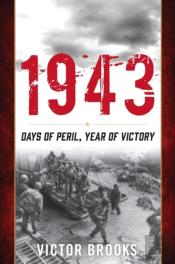 1943 Days Of Peril Year Of Vicb