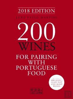 Bertrand.pt - 200 Wines to Pairing With Portuguese Food