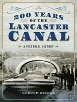 Bertrand.pt - 200 Years Of The Lancaster Canal