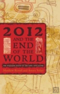 Bertrand.pt - 2012 And The End Of The World