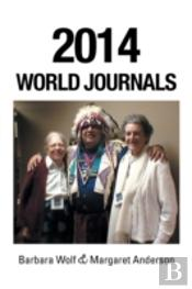 2014 World Journals