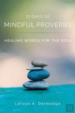 Bertrand.pt - 31 Days Of Mindful Proverbs