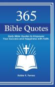 365 Bible Quotes