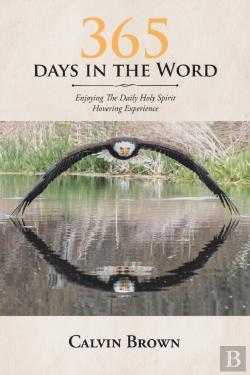 Bertrand.pt - 365 Days In The Word