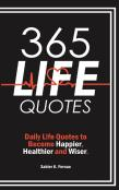 365 Life Quotes