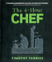 4hour Chef