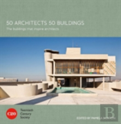 50 Architects 50 Buildings