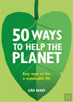 Bertrand.pt - 50 Easy Ways To Save The Planet?