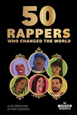 Bertrand.pt - 50 Rappers Who Changed The World