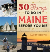 50 Things To Do In Maine Beforcb