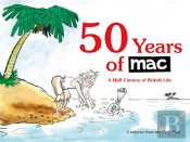 50 Years Of Mac
