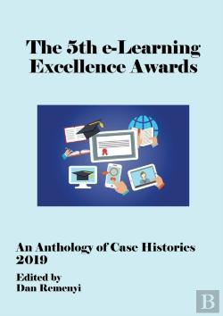 Bertrand.pt - 5th E-Learning Excellence Awards 2019  An Anthology Of Case Histories