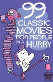 90 Classic Movies For People In A Hurry