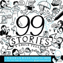 Bertrand.pt - 99 Stories I Could Tell