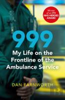 999 - Life On The Frontline