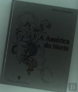 Bertrand.pt - A América do Norte