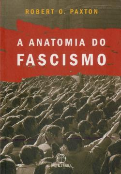 Bertrand.pt - A Anatomia Do Fascismo