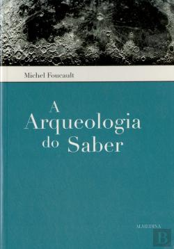 Bertrand.pt - A Arqueologia do Saber