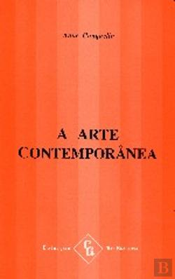 Bertrand.pt - A Arte Contemporânea