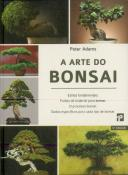 A Arte do Bonsai