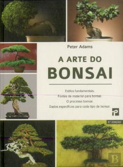 Bertrand.pt - A Arte do Bonsai