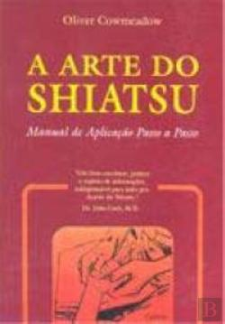 Bertrand.pt - A Arte do Shiatsu