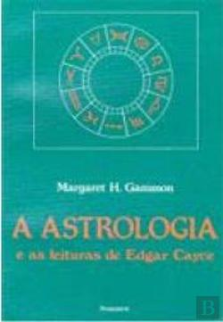 Bertrand.pt - A Astrologia e as Leituras de Edgar Cayce