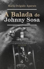 A Balada de Johnny Sosa