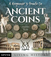 A Beginner'S Guide To Ancient Coins