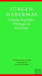A Berlin Republic